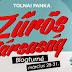Tolnai Panka: Zűrös társaság