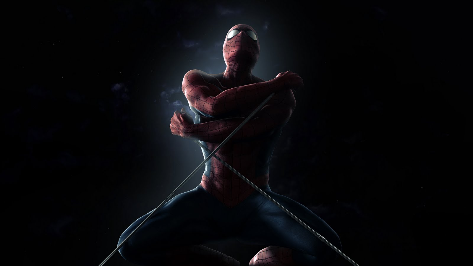 wallpaper wallpaper spiderman 3 hd