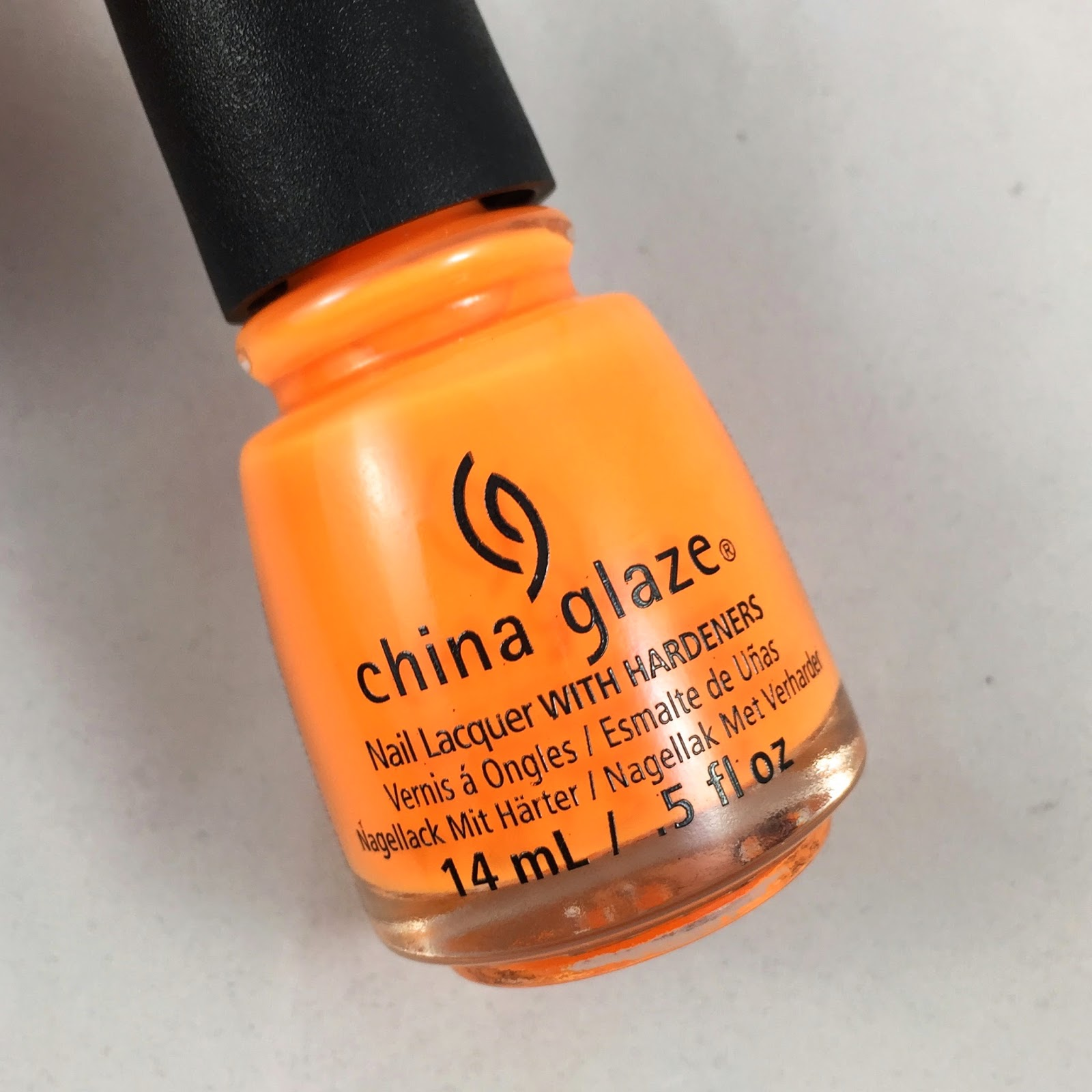 China+Glaze+Home+Sweet+House+Music