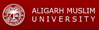Aligarh Muslim University Wanted Guest Faculty