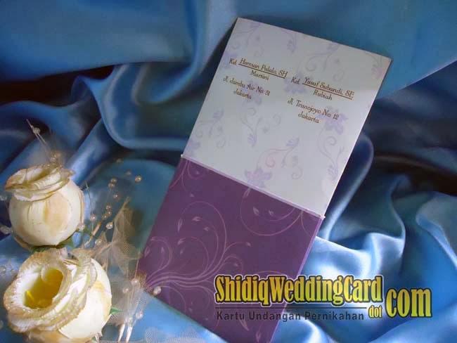 http://www.shidiqweddingcard.com/2014/01/m-192.html