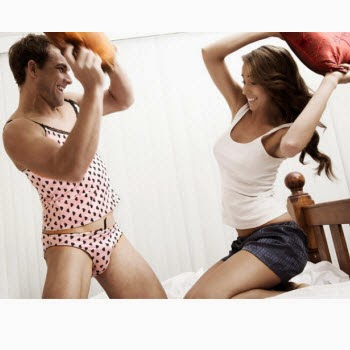 Jabong : Innerwear & Sleepwear upto 50% off + 32% off from Rs.58