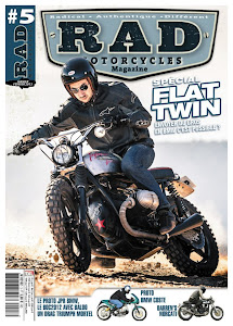 Badmotos dans la presse