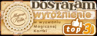 http://magicznakartka.blogspot.com/2015/04/wiosenny-home-decor-wyniki.html?showComment=1428947615483#c1948000119749700813