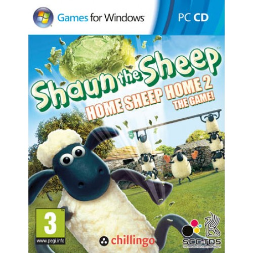 shaun the sheep home sheep home 2 download