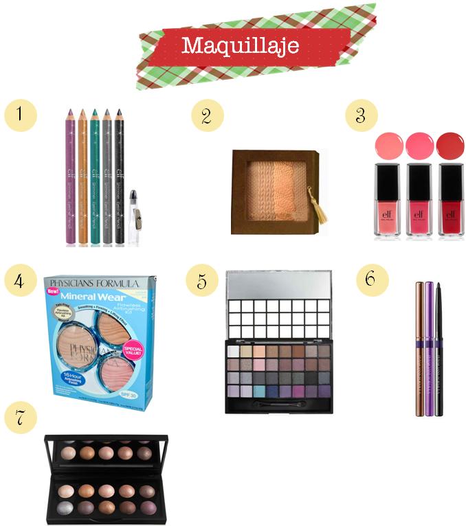 ideas-regalo-iherb-maquillaje