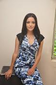 Kristina Akheeva glam pics-thumbnail-1