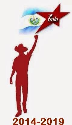 """""""...la  bandera  roja y  blanco nos  protegerà, y  una  estrella  el  sendero,  nos  señalarà!..."""""""