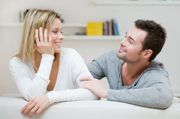 10 consejos para mantener la buena comunicación de la pareja
