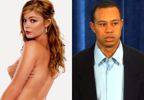 tiger woods new girlfriend photos. tiger woods new girlfriend 22.