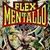 CRITICA DE COMICS: FLEX MENTALLO, DE GRANT MORRISON Y FRANK QUITELY