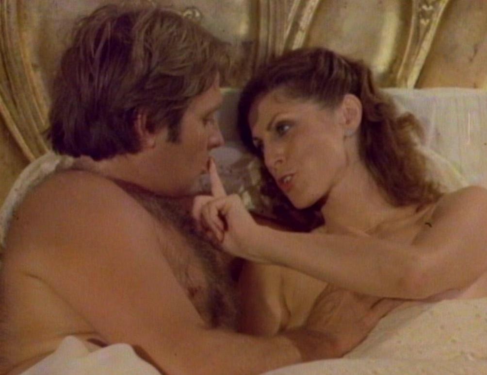 Tabu olmuş porno filmi en yenisi anne ve kızı konulu sex