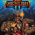 Download Jogo Torchlight II – FullRip