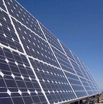 Ciencias físicas y energía alternativas en la UPEA
