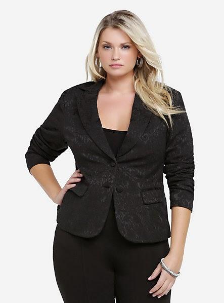 http://www.torrid.com/torrid/Outerwear/Blazers/Brocade+Blazer-10054178.jsp