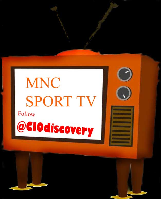 MNC SPORT TV Online Streaming | ONLINE TV LIVE STREAMING