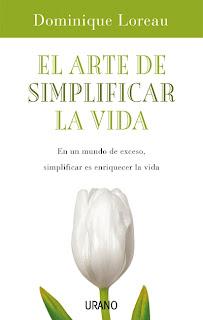 arte-simplificar-la-vida