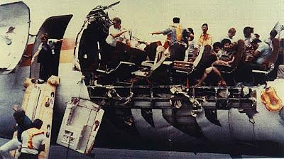 Quanto tempo dura um avião comercial? TBO+aloha+2