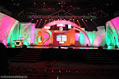 Santhosam Awards 2010 Event Photos-thumbnail-49