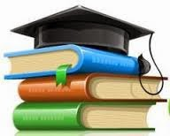 download buku pelajaran mi, mts, ma kurikulum 2013