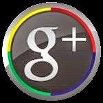 Únete a nuestro google+: