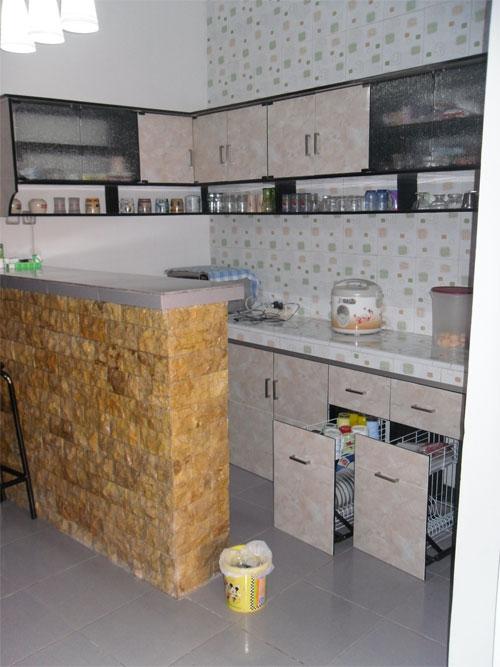 Granita Furniture GRANITA FURNITURE