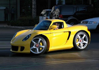 Dream Small Cars