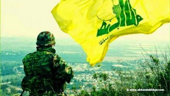 hizbullah_syria