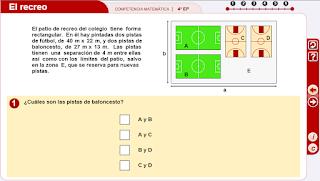 http://www.primerodecarlos.com/CUARTO_PRIMARIA/JUNIO/competencias/competencia_matematica4/4EP_CM_el_recreo-JS/index.html