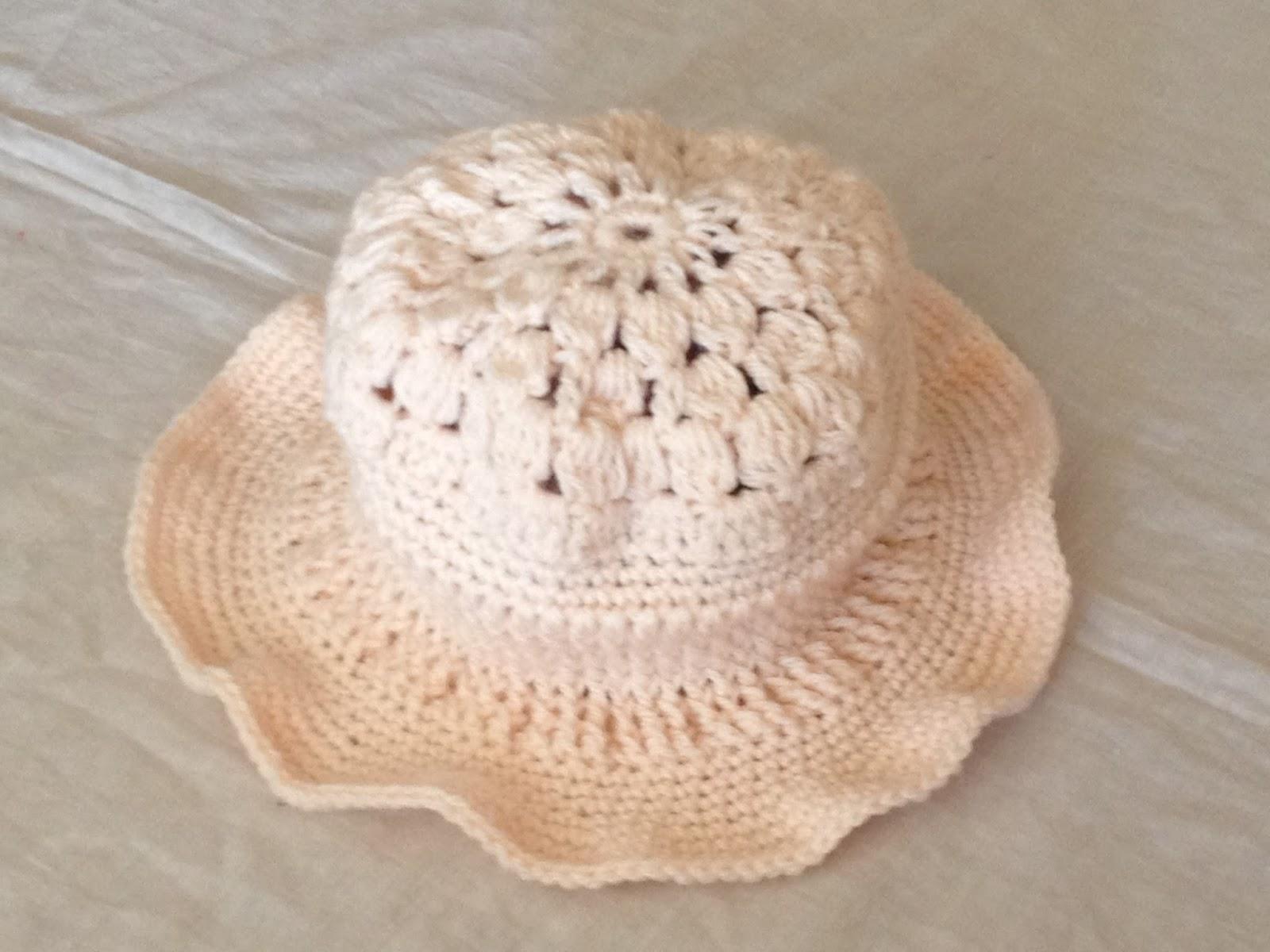 Crochet Fptr : tr dc double crochet tr treble crochet htr half treble crochet fptr ...
