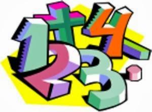 http://www.vedoque.com/juegos/juego.php?j=camino-Hexamano