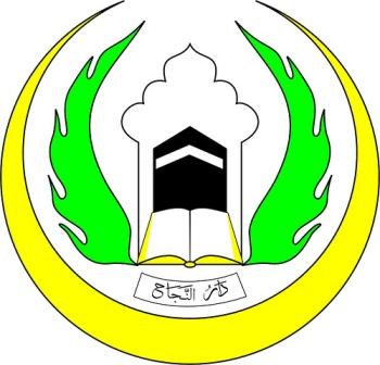 Kumpulan Logo Pesantren Gambar Kosong