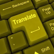 ►Two translators for you!