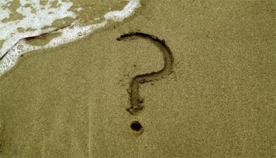 Con la idea de contar curiosidades, como diría el gran Luis Aragonés, cortitas y al pie. Están las preguntas picaditas. Curiosidades que han surgido alrededor de los alimentos tratados en el blog. Aquí os dejo el listado con todas las preguntas picaditas. Pinchando sobre las preguntas, llegareis a la respuesta.