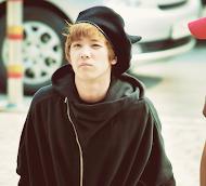 My Precious Boy ♥