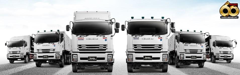 จำหน่ายรถบรรทุกอีซูซุ และตัวถัง จังหวัดชลบุรี และบริการด้านสินเชื่อ กรุณาติดต่อ บอล 083-0787227