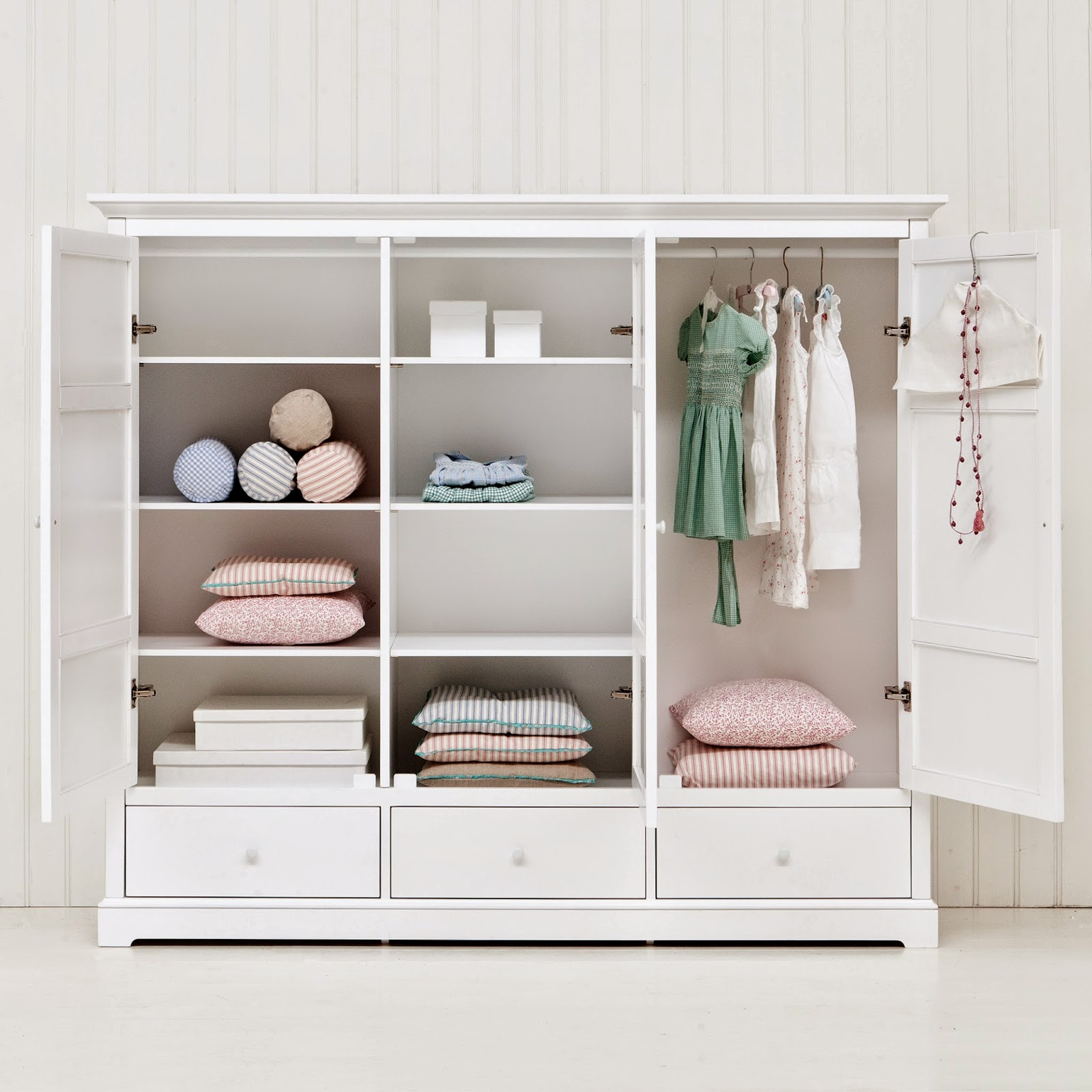 Kinderbett - liebevolle Kindermöbel by shogazi ® in München: NEU ...
