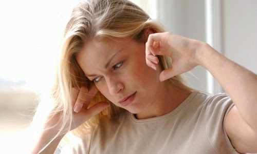 Cure Ringing Ears - Home Remedies Will Work Better For You For Tinnitus Than Confused Doctors