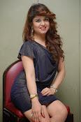 Ranjana Mishra sizzling photos-thumbnail-16