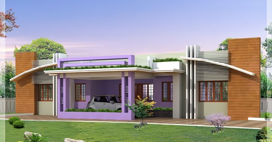 india style house designs kerala home design kerala house plans home