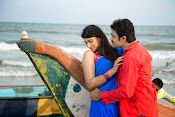 Pelladandi Preminchaka Matrame Movie Gallery-thumbnail-1