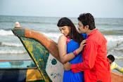 Pelladandi Preminchaka Matrame Movie Gallery-thumbnail-1