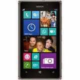 harga Nokia X2 Android oranye