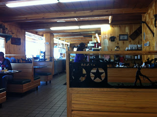 Lufkin Bar-B-Q BBQ Barbecue Barbeque Bar-B-Que Lufkin Texas East Angelina County