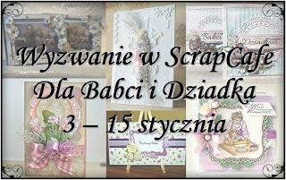 http://scrapcafepl.blogspot.be/2014/01/602-wyzwanie-styczniowe-oraz-wyniki.html