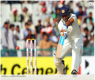 MS-Dhoni-INDIA-v-AUSTRALIA-3rd-TEST-Day5