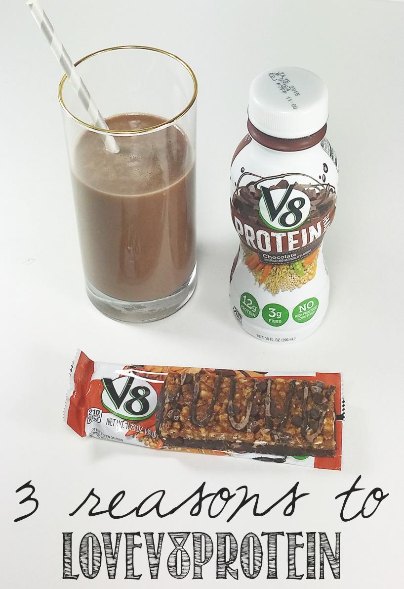 v8-protein-bar