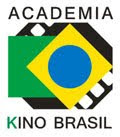 Academia Kino Brasil