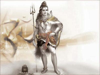 mahadev-wallpaper-image-collections