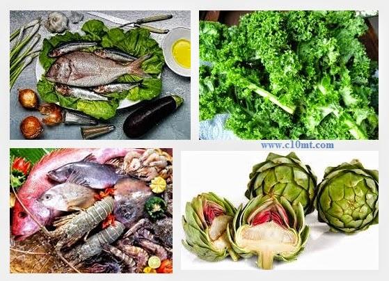Thiếu canxi cần ăn gì để phòng bệnh thiếu canxi www.c10mt.com